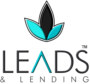 Leads and Lending
